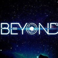 Beyond The Void - Main Theme - MASTER