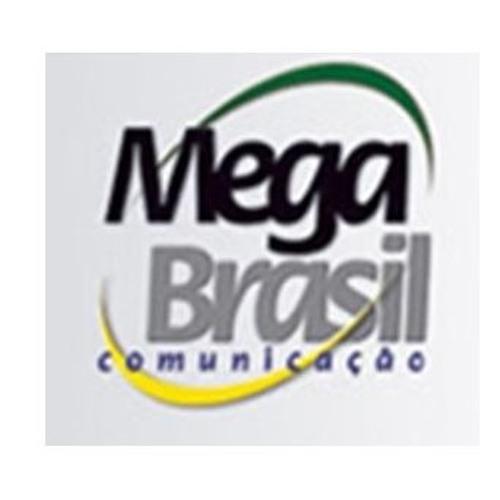 Ponto De Encontro - Rádio Mega Brasil - 05.02.19