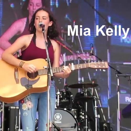 Mia Kelly Interview with Chris White on CKCU FM – Feb 2019
