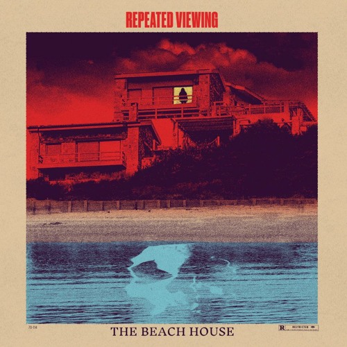 Repeated Viewing - The Beach House