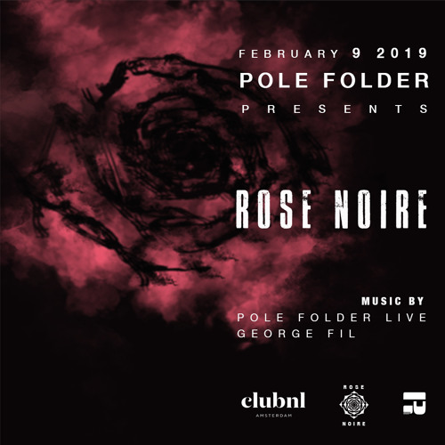 Live At Rose Noire - February 2019
