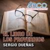 7 de febrero de 2019 - La fuente de toda sabiduría - Sergio Dueñas