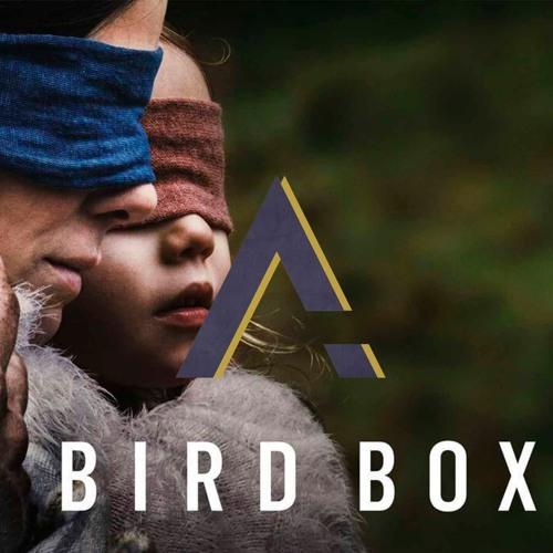 Ep65 - Birdbox: Erros e Acertos do Filme - Conclave