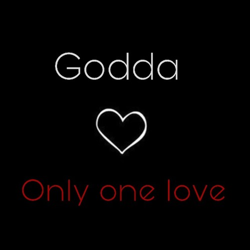 Only one love