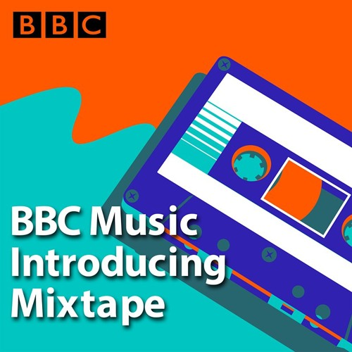 The BBC Music Introducing Mixtape ft. Normal by This Human Condition