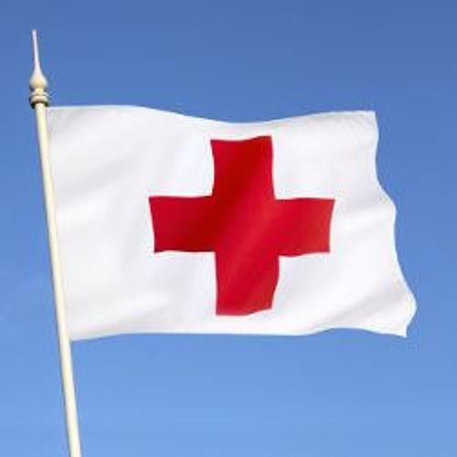 IFSCnaComunidade #89 ensino médio técnico, Cruz Vermelha, conto Dizer a Verdade
