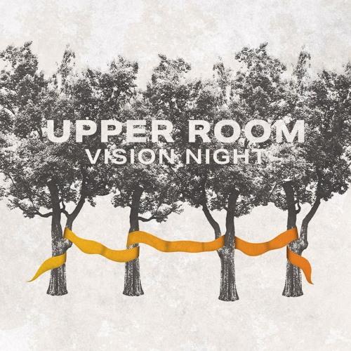 UR Vision Night