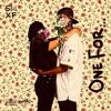 1. SMXF ft GREENE - Dey for you (prod. by drvmroll).mp3