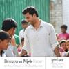 EP 91: Manish Gupta, Matr Boomie