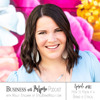 EP 110: How to Know if a Brand is Ethical (And How I Decide If I'm Going to Buy from a Brand!)