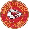 Kansas City Chiefs 2018 Training Camp Mix