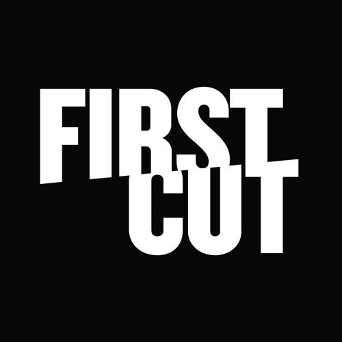 First Cut Radio 12 02  2019) 2