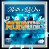 Download Dj Oreo -Until Morning(Feat.Matts) 2019 Mp3