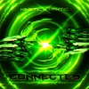 KINETIC X NEKTIC - CONNECTED [FREE DOWNLOAD]