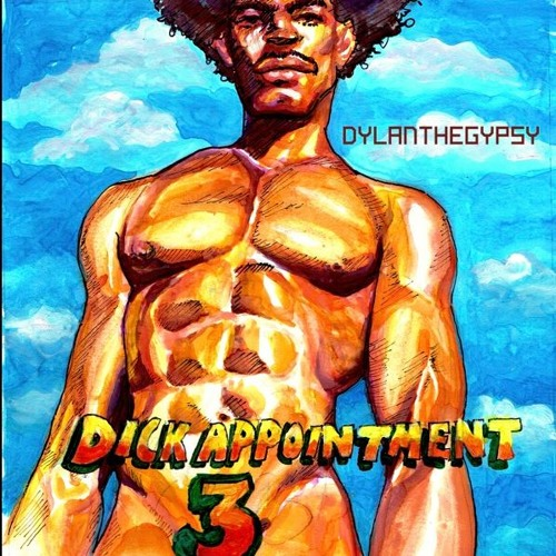 DICK APPOINTMENT MIX 3