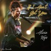 If I Ain't Got You - Alicia Keys (LIVE @ Apple Music Festival)