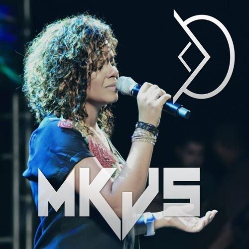 Nívea Soares - Que Se Abram Os Céus -  Remix - MKJS Project