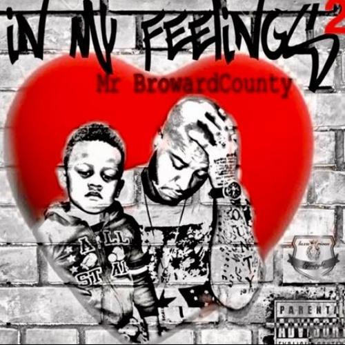 In My Feelings 2