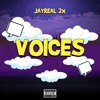 Voices [Prod. by Speaker Bangerz]