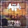 [FUTUR3 HOUS3] Marshmello Feat. Wrabel - Ritual (MARKEX VIP REMIX)