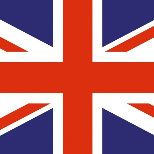 Sexual Chocolate Rule Brittania PPourrtou