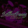 BOTTOM HEAVY - 'DRUMFUNK VOL. 1' (MP3 download)