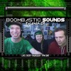 Boombastic Sounds LIVE! Ep 17 + EXCLUSIVE New Tunes + Download new music for FREE!