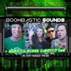 Boombastic Sounds LIVE! Ep 18 + MARK EG on show + Download new music for FREE!