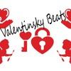 Valentinsky Beats