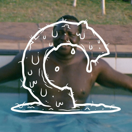 Criterion Creeps Episode 134: General Idi Amin Dada