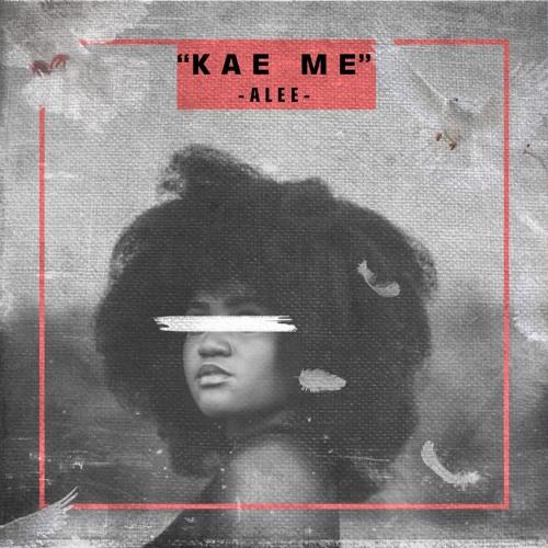 Alee - Kae Me