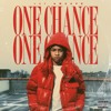 Jay Gwuapo - One Chance