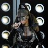 Nicki Minaj Performance at the  (Billboard Music Awards 2017)