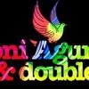 JONI AGUNG _ DOUBLE T _ OGOH-OGOH(MP3_128K).mp3
