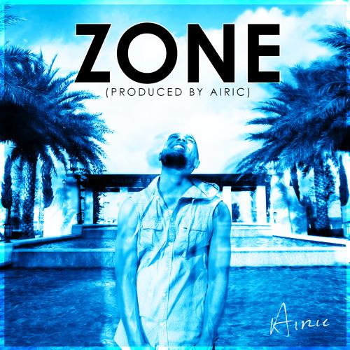 Airic - Zone