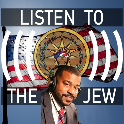 (((My Fellow Americans))) 30: The Coolest Republican In Detroit With Wayne Bradley