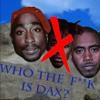 L. Wap - Who Da Fuck Is Dax???(Dax Diss)