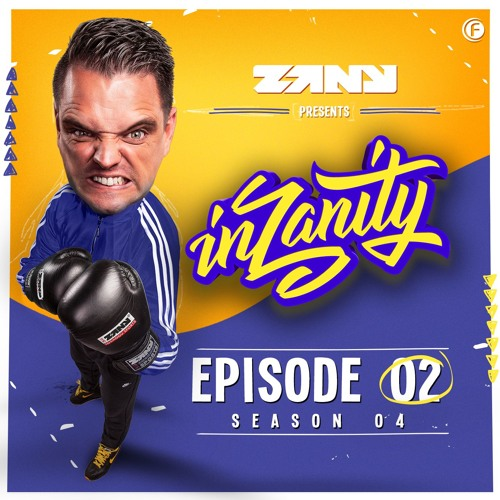 inZanity S04E02