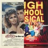 "042: ""Grease""(78) & ""High School Musical""(06) - High School Movies 04 - w/ Maxwell, Marshall & Ryan"