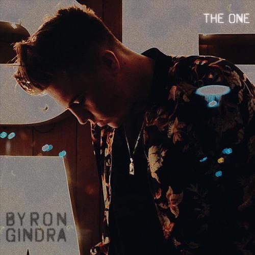 Byron - The One