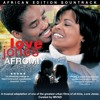 Love Jones Afromix (African Edition Soundtrack)