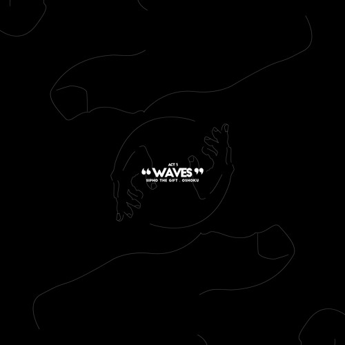ACT 3 - WAVES