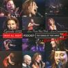 0322 Bonus Episode - RAINN Special Live From New York Commentary