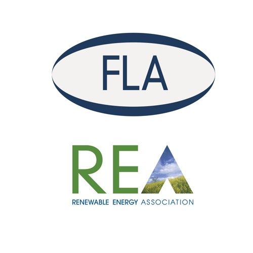 In Conversation With Mark Sommerfeld, Renewable Energy Association