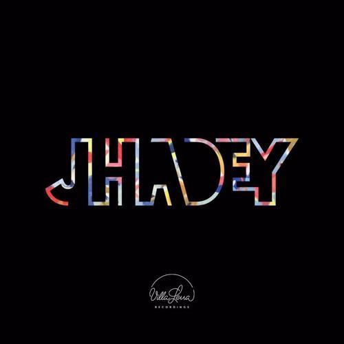 JHADEY