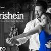 BAARISHEIN Song   Arko Feat. Atif Aslam Nushrat Bharucha   New Romantic Song 2019