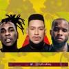 [Free] Aka, Tory Lanez, Burna Boy- Afro Dancehall/ Club Type Beat |Jika, Ye Instrumental - AyKayKing