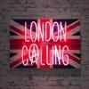 Paris & Simo, Merk & Kremont vs. The Clash - London Calling vs. Tundra (Avlnce Reboot)