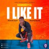 Semenhyia -I like it (Cardi B Cover Mixed By Akyedie HizXlnC).mp3