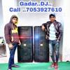 Lilo Chman Dj Rustam||Narela Mixsing Point ||Haryanvi New Dj Mp3 Song Downlod..